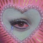 Image de profil de Poppy Bernard