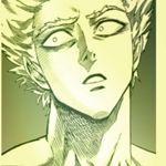 Image de profil de Tamo Ichao