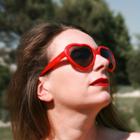 Image de profil de Alice de Castellanè