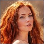 Image de profil de Sunelia