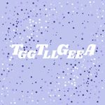 Image de profil de tggtllgeea