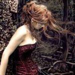 Image de profil de Karen Robies