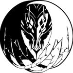Image de profil de Dragon Fire