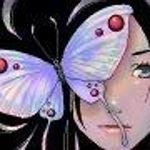 Image de profil de Vanilumi