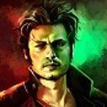 Image de profil de Tajic