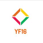 Image de profil de YellowFrance16