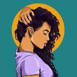 Image de profil de Eleonor S
