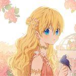 Image de profil de Callyssakv1