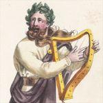 Image de profil de Vendarion d'Orépée