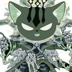 Image de profil de Riyuma