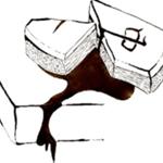 Image de profil de Etival