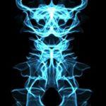 Image de profil de YAEL TOBOGAN