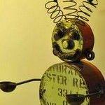 Image de profil de Vicomte Bidon