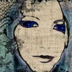 Image de profil de Milya
