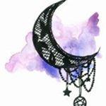 Image de profil de moon_a58
