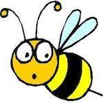 Image de profil de Elvidrude Bee