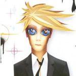 Image de profil de Shaomi