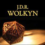 Image de profil de J.D.R. WOLKYN