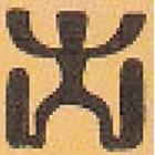 Image de profil de FELIX