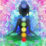 Image de profil de Hindou