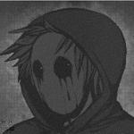Image de profil de null