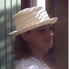 Image de profil de Natacha TIBI