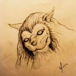 Image de profil de 10210949869375346
