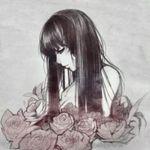 Image de profil de Selwyn