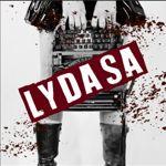 Image de profil de Lydasa
