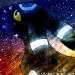 Image de profil de Jolhanya