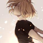Image de profil de -H.