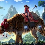 Image de profil de Saamweel