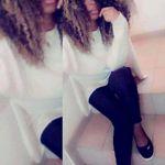 Image de profil de Alida_DY