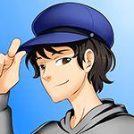 Image de profil de Lovel