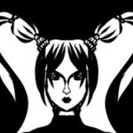 Image de profil de Porphyrolive