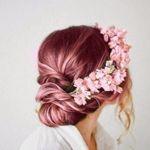 Image de profil de Krystal Dimitri