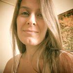 Image de profil de Sylvie Loy