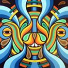 Image de profil de Enkidoux