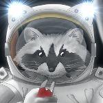 """Image de profil de Sylvain """"Greewi"""" Dumazet"""