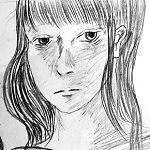 Image de profil de Serpenteau A.