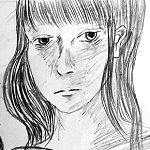Image de profil de Azurenard