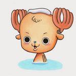 Image de profil de Falein