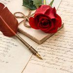 Image de profil de Romane Rose