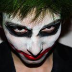 Image de profil de D. Ondenuit
