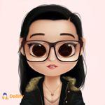 Image de profil de Elohise Lockart