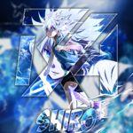 Image de profil de AnikiTaka