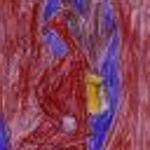 Image de profil de Le Moine Rouge