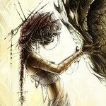 Image de profil de Valens