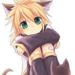 Image de profil de Crimson_Prince