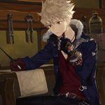 Image de profil de Mievigon